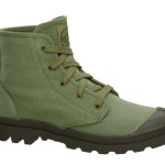 Categories Canvas Pampa Product Image , Wonderful Palladium Boots Product Image In Shoes Category
