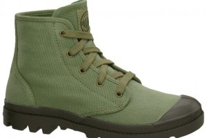 Shoes , Wonderful Palladium Boots Product Image : Categories canvas pampa product Image