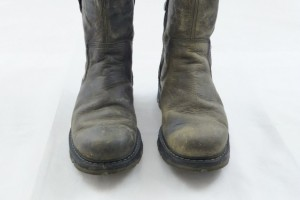 Shoes , Beautiful  Doc Martin Boots Product Picture : Charming Grey Doc Martin Boots 1 product Image