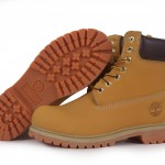 Charming  Timberland Hoge Laarzen Guldenroede product Image , Lovely Timberlands Women product Image In Shoes Category