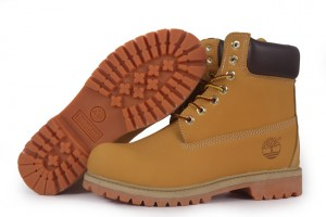 Shoes , Lovely Timberlands Women product Image : Charming  Timberland Hoge Laarzen Guldenroede product Image