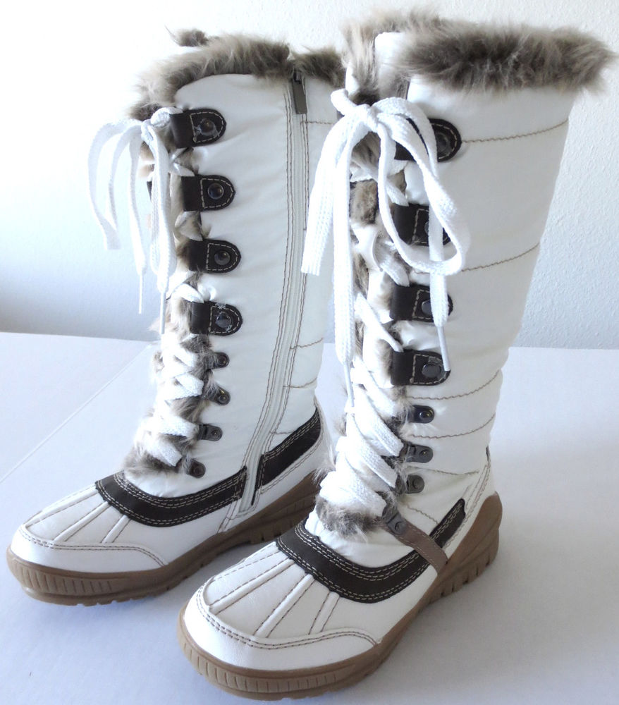 Beautiful  Top Rated Women\s Snow Boots Product Image in Shoes