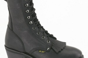 Shoes , Lovely  Custom Made Work Boots For Men Product Lineup :  Charming black cheap women shoes Product Picture