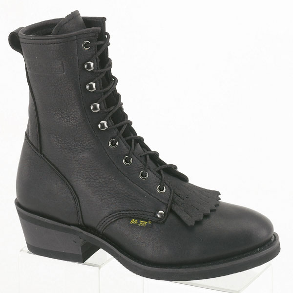 Shoes , Lovely  Custom Made Work Boots For MenProduct Lineup :  Charming Black Cheap Women Shoes Product Picture