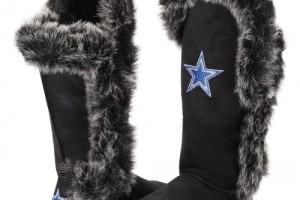 Shoes , Charming Dallas Cowboy Girl Boots Product Ideas : Charming black  timberland shoes for women