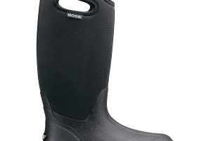 Shoes , Beautiful  Bog Boots Product Picture : Charming  bog rain boots Collection