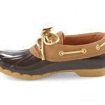 Charming brown doc martens boots Photo Collection , Stunning Sperry Duck BootsImage Gallery In Shoes Category