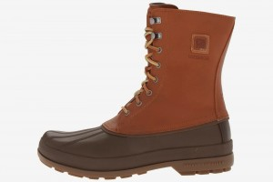 Shoes , Stunning Sperry Duck Boots Image Gallery : Charming brown  dr martens sale Image Collection