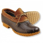 Charming Brown Ll Bean Boots Women , Awesome  Ll Bean Boots Product Image In Shoes Category