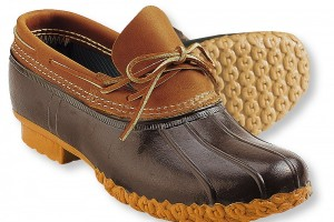 Shoes , Awesome  Ll Bean Boots Product Image :  Charming brown ll bean boots women