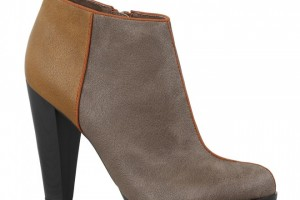 Shoes , Fabulous Payless BootsProduct Picture : Charming brown  payless kids boots