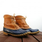 Charming brown snow boots for women , Gorgeous Ll Bean Boots For WomenProduct Picture In Shoes Category