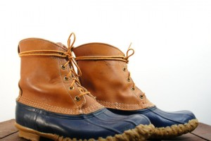 Shoes , Gorgeous Ll Bean Boots For Women Product Picture :  Charming brown snow boots for women