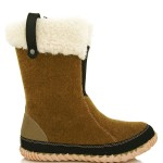 Charming brown  sorel boots women sale Product Ideas , Lovely Sorel Boots For Women Product Picture In Shoes Category