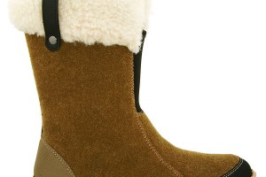 Shoes , Lovely Sorel Boots For Women Product Picture : Charming brown  sorel boots women sale Product Ideas