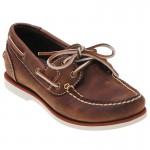Charming brown  timberland boat shoes women , Gorgeous Timberland Shoes For Womenproduct Image In Shoes Category