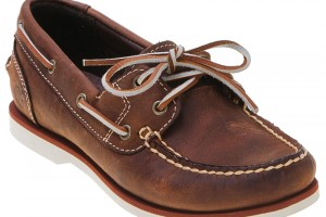 Shoes , Gorgeous Timberland Shoes For Women product Image : Charming brown  timberland boat shoes women