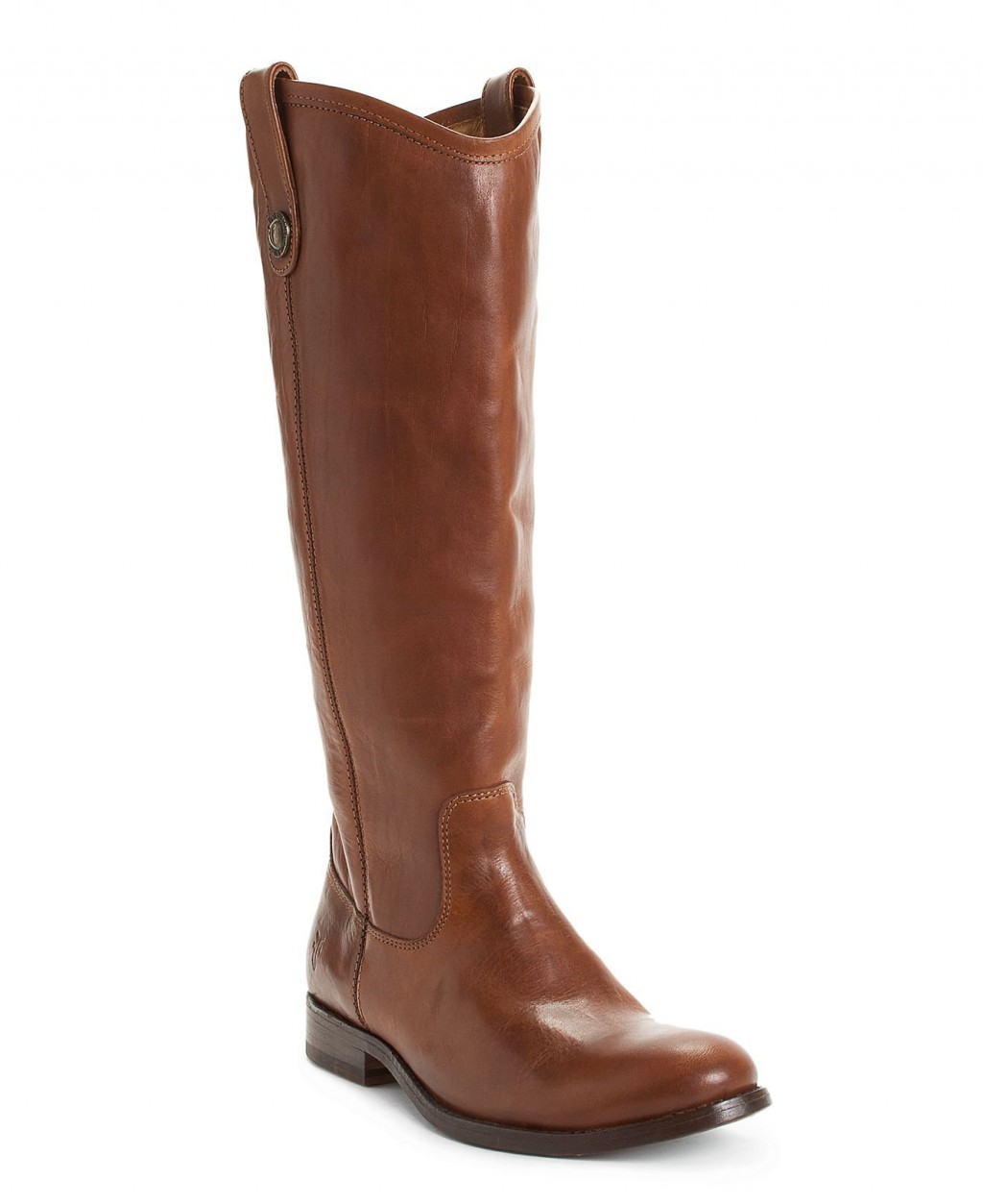 Charming Macy\s Boots product Image in Shoes