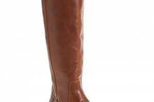 Shoes , Charming Macy\s Boots product Image : Charming brown  timberland boots