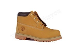 Shoes , Gorgeous Timberland Woman product Image : Charming brown  timberland shoes