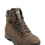 Charming  brown what is gore tex Collection , Fabulous Vibram GoretexProduct Lineup In Shoes Category
