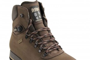 Shoes , Fabulous Vibram Goretex Product Lineup : Charming  brown what is gore tex Collection