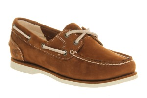 Shoes , Lovely Timberland For Womens product Image : Charming  brown womens timberland boots
