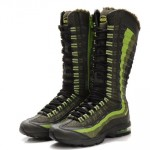 Charming cheap boots for women , Stunning  Nike Boots For WomenProduct Picture In Shoes Category
