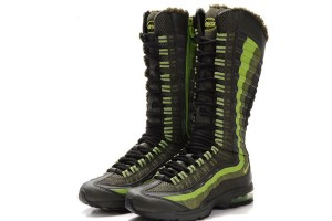 600x425px Stunning  Nike Boots For Women Product Picture Picture in Shoes