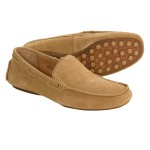 Charming  cheap shoes online Collection , Awesome Moccasins For Women product Image In Shoes Category