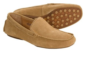 1500x1500px Awesome Moccasins For Women product Image Picture in Shoes