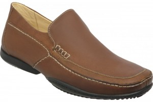 Shoes , Beautiful Moccasin Shoes Mens product Image :  Charming dress shoes mens Collection