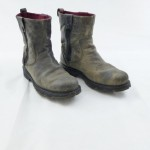 Charming grey Doc Martin Boots 2 Product Ideas , Beautiful  Doc Martin Boots Product Picture In Shoes Category