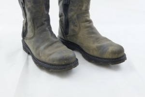 Shoes , Beautiful  Doc Martin Boots Product Picture : Charming grey Doc Martin Boots 2 Product Ideas