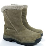 Charming grey  sorels on sale product Image , 12 Unique  Sorel Ice Queen Boots Product Lineup In Shoes Category