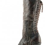 Cowboy Boots for the Unconventional Cowgirl , Charming Cowboy Boots Product Ideas In Shoes Category