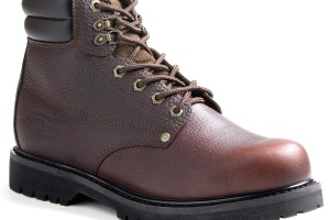 Shoes , 14  Stunning Womens Steel Toe Boots Product Ideas : Dickies Raider Steel Toe Boots product Image