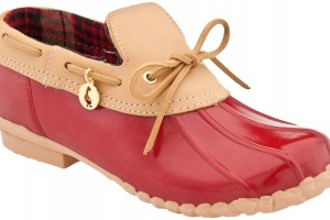 Shoes , Beautiful Sporto Duck Boots For WomenCollection : Duck Boots Waterproof Collection