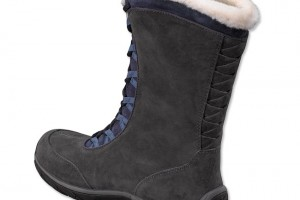 Shoes , Charming Top Rated Womens Winter Boots  Product Picture :  Excellent black best winter boots Product Lineup