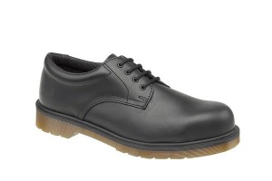 Shoes , Beautiful  Doc Martin Boots Product Picture : Excellent black  dr martin boots  Product Lineup