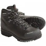 Excellent Black Lightweight Hiking Boots , Beautiful Hiking Boots For WomenProduct Ideas In Shoes Category
