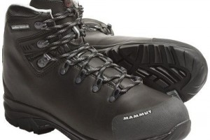 Shoes , Beautiful Hiking Boots For Women Product Ideas : Excellent black lightweight hiking boots