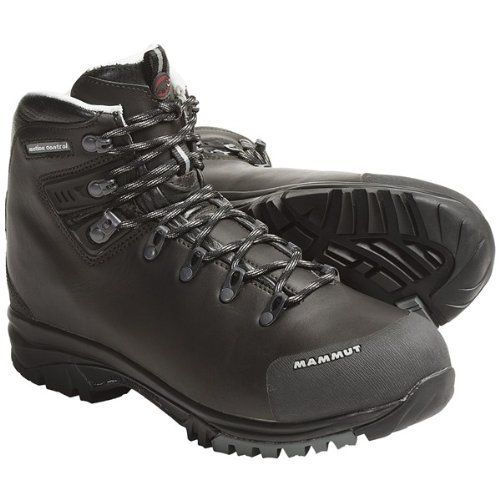 Beautiful Hiking Boots For WomenProduct Ideas in Shoes