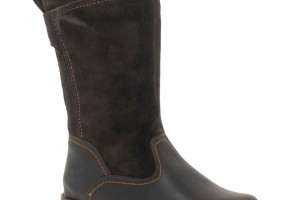 Shoes , Awesome  Girl Timberland BootsProduct Ideas : Excellent brown  cheap cowgirl boots under 50 product Image