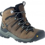 Excellent Brown  Good Hiking Boots , Beautiful Hiking Boots For WomenProduct Ideas In Shoes Category