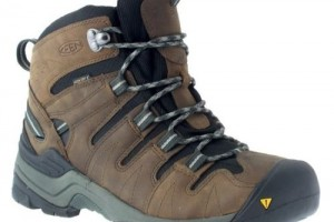 Shoes , Beautiful Hiking Boots For Women Product Ideas : Excellent brown  good hiking boots