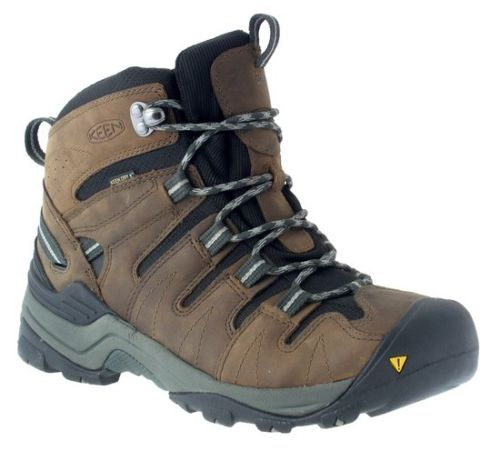 Shoes , Beautiful Hiking Boots For WomenProduct Ideas : Excellent Brown  Good Hiking Boots
