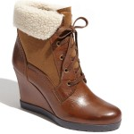 Excellent  brown men snow boots , Awesome Payless Shoes Snow Boots product Image In Shoes Category