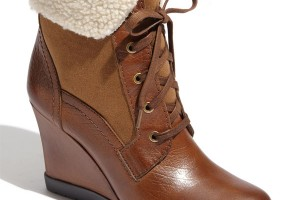 Shoes , Awesome Payless Shoes Snow Boots product Image : Excellent  brown men snow boots