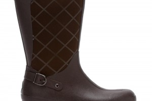 Excellent Brown Muck Boots On Sale : Awesome Muck Boots For Women ...